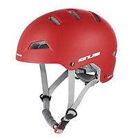 Mũ Bảo Hiểm Thể Thao Người Lớn Đạp Xe / Trượt Ván / Leo Núi GUB