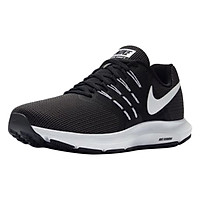 Giày Chạy Bộ Nữ Nike RUN SWIFT 909006-001 - Đen - Hàng Chính Hãng