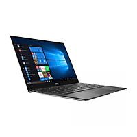 Laptop Dell XPS 13 9380 (I78512). Intel Core I7 8565U/ 512G - Hàng Nhập Khẩu