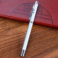Bút bi thuyết trình đa năng 5 trong 1 - nhiều màu
