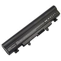 Pin Laptop Acer ASPIRE E5-571 - Hàng nhập khẩu