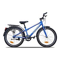 Xe đạp thể thao Thống Nhất MTB24-03