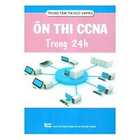 Ôn Thi CCNA Trong 24h