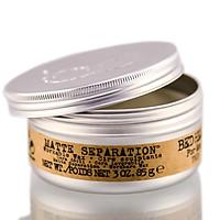Sáp vuốt tóc nam Tigi Bed Head Matte Separation Workable Wax
