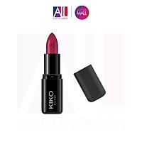 Son Kiko Fusion Smart Lipstick