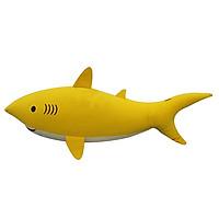 Gối ôm hình Cá Mập Hometex 70 x 25 x 25 cm