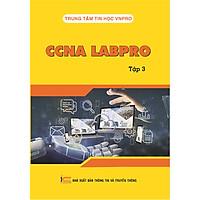 CCNA LABPRO TẬP 3