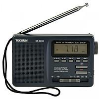 Radio Tecsun DR-920C