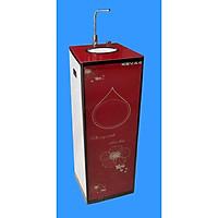 Máy lọc nước RO công suất 10 lít