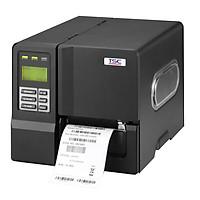 Máy in mã vạch công nghiệp ME240-LCD - Hàng nhập khẩu