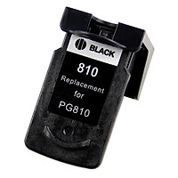 Befon CL-811 large-capacity color ink cartridge (for Canon MP245/MP258/268/MP276/MP486/MP496/497/MX416/MX328/MX338)