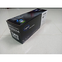 Hộp mực 12A/303 cho máy in HP LaserJet 1010/ 1015/ 1018/ 1020/ 3020/ 3030/ M1319f MFP Canon LBP 2900/ 3000 - Hàng nhập khẩu