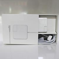 Củ sạc dành cho Macbook / Macbook Pro 60w Cổng L Fullbox