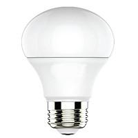 Bóng Đèn A60 LED Bulb 7W Daylight