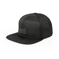 Mũ snapback hiphop nam nữ NÓN SƠN chính hãng MC210-DN7