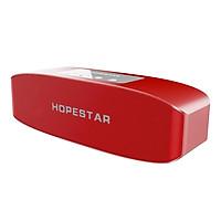 Loa Bluetooth Hopestar H11 - Hàng Chính Hãng