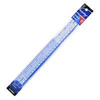 Hộp 30 Cái Thước Thẳng Flexoffice Fo-Sr01 Túi 1/T200 (30cm)