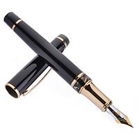 Hero (HERO) Black Iridium Gold Pen Ink Pen Tip 1021