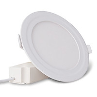Combo 3 Đèn LED Panel Siêu Mỏng Rạng Đông Model: D PT04 110/9W