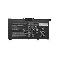 Pin dành cho Laptop HP Pavilion 15 15-cs0000xx Series 15-cs0014TU 15-cs0018TU - HT03XL