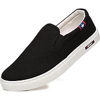 Giày Lười Nam thời trang hàng mới HOT TREND PETTINO - TL03