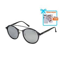 Kính mát, mắt kính chính hãng EXFASH EF36760 C41 - Tặng 1 ví cầm tay (màu ngẫu nhiên)