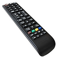 Remote Điều Khiển Smart TV, TV LED SAMSUNG L1088 Smart Hub