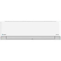 Máy Lạnh Casper Inverter 1 HP HC-09IA32 - Chỉ giao HCM