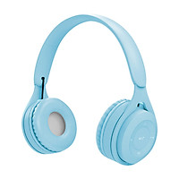 Tai nghe Bluetooth chụp tai nghe nhạc hay - Hàng Chính Hãng