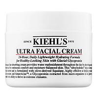 Kem dưỡng Kiehl's Ultra Facial Cream 50ml