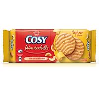 Bánh Cosy Wonderfulls bơ hạt điều 84g - 39545