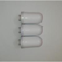 Combo 3 lõi lọc nước đầu vòi - Hàng Chính hãng