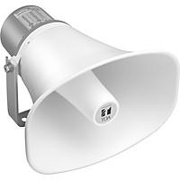 Loa nén phản xạ vành chữ nhật TOA SC-610M - Hàng chính hãng