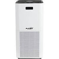 Máy lọc không khí Magic Eco AC-300 - Hàng chính hãng