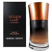 Giorgio Armani Armani Code Profumo Eau de Parfum 1.0oz (30ml) Spray