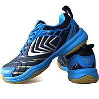 Giày bóng chuyền nam PROMAX, 4 màu lựa chọn, đế kép