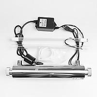 Bộ đèn UV 16W dùng cho máy lọc nước