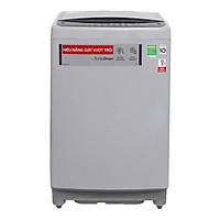 Máy giặt LG Inverter 8.5 kg T2385VS2M - Hàng Chính Hãng