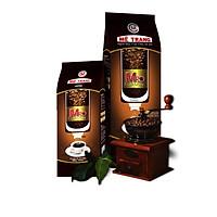 Cà phê Mê Trang Mro