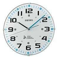 Đồng hồ treo tường Seiko QXA932W