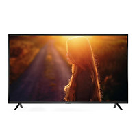 Tivi LED TCL HD 40 inch L40D3000