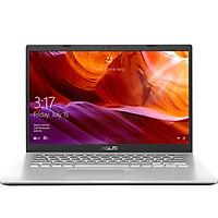 Laptop Asus Vivobook X409JA-EK014T (Core i5-1035G1/ 4GB DDR4 2400MHz/ 512GB SSD M.2 PCIE G3X2/ 14 FHD/ Win10) - Hàng Chính Hãng