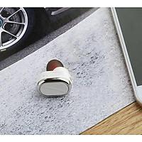 Tai Nghe Bluetooth Boliduo F3 Chống Ồn - Hàng Chính Hãng
