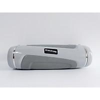 Loa Không Dây BR7 Borofone, Bluetooth 5.0, Nghe Nhạc, gọi điện, FM, hỗ trợ thẻ nhớ, USB - Hàng Chính Hãng
