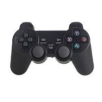 Tay Cầm Điều Khiển Chơi Game Không Dây Type-C Cho PS3/Điện Thoại Android/PC