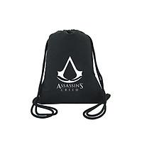 Túi dây rút Assassins Creed