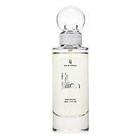 Nước Hoa Unisex Jillian Dark Fiction 50ml