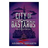 City Of Bastards