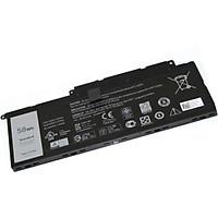 Pin dành cho Laptop Dell Inspiron 7537 zin