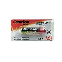 Pin Camelion A27 12V